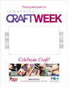 TNCraft_Week_8.5X11-sm