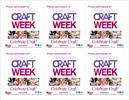 TNCraft_Week_Card_3.5X4-sm