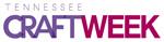 TNCraft_Week_Logo_HorzFinal-sm