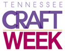 TNCraft_Week_Logo_VertFinalsm
