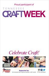 TNCraft_Week_Poster_11X17-sm