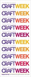 TN_Craft_Week_Logo_Poster_13X32_thumb