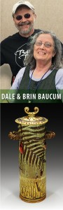 Dale & Brin Baucum Headshot_FINAL