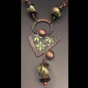 Tennessee Craft Artist Artwork