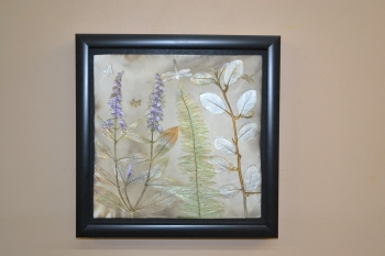 Tennessee Craft Artist Artwork