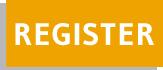 Register.fw