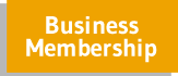 businessmembership.fw
