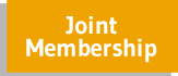 jointmembership.fw