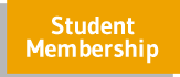 studentmembership.fw