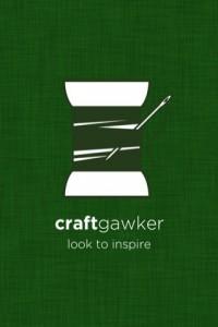 craft gawker
