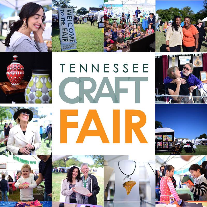 Long Island Street Fairs Fall 2020.Tennessee Craft Craft Fairs